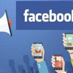 Khai thác khách hàng bất động sản tiềm năng P.2 – Tìm kiếm khách hàng qua Facebook cá nhân