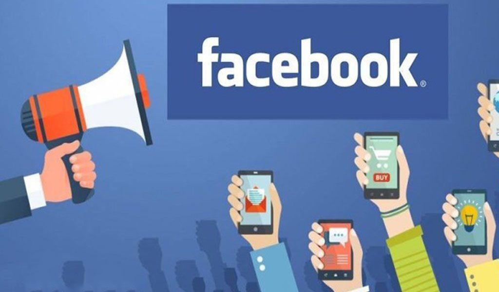 tìm khách hàng bất động sản bằng profile facebook