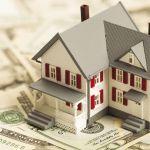 Vốn ít, đầu tư bất động sản như thế nào?