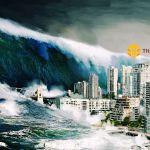 """Đầu tư """"lướt sóng"""" bất động sản – kinh nghiệm cho người mới bắt đầu"""