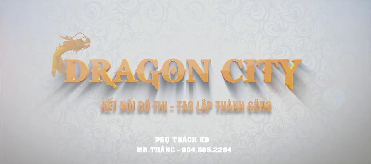 ThaiBinhland đơn vị tư vấn dự án Dragon City