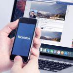 Khai thác khách hàng bất động sản tiềm năng P.3 – Tối ưu hóa Facebook cá nhân để bán hàng