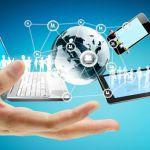 Khai thác khách hàng bất động sản tiềm năng (P.1) – Marketing theo phân khúc sản phẩm